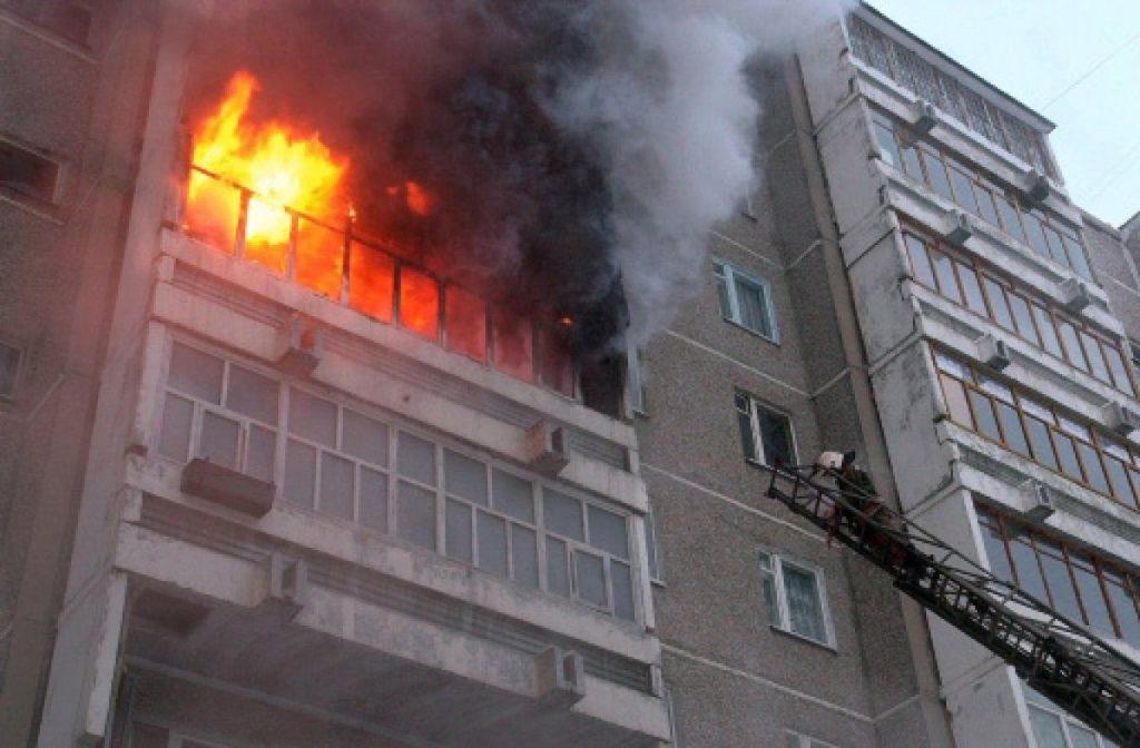 Изображение - Противопожарная безопасность в многоквартирных домах Kto_otvechaet_za_pozharnuyu_bezopasnost_v_mnogokvartirnom_dome_2-1024x672