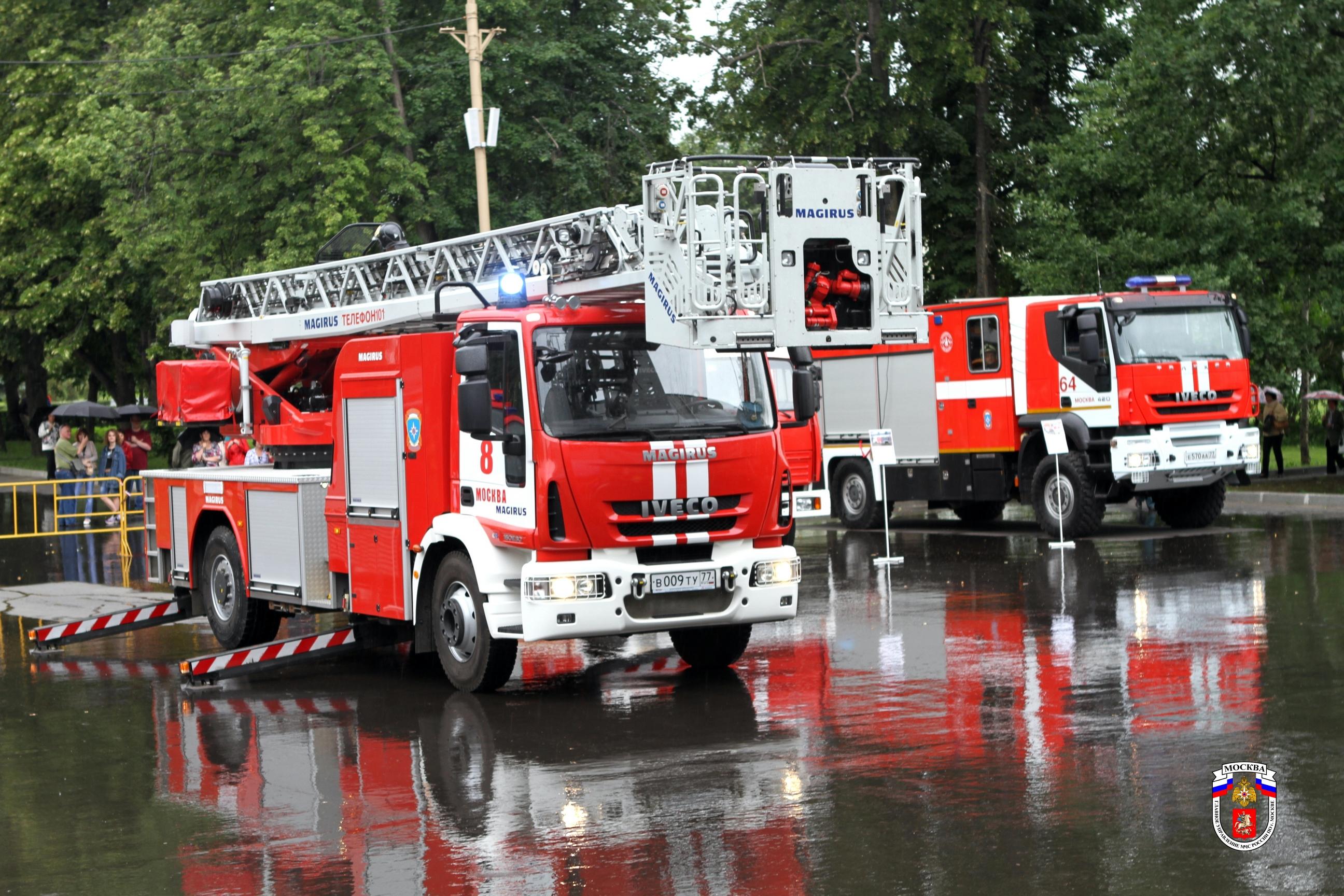 съемкам картинки пожарная служба россии что обязательно